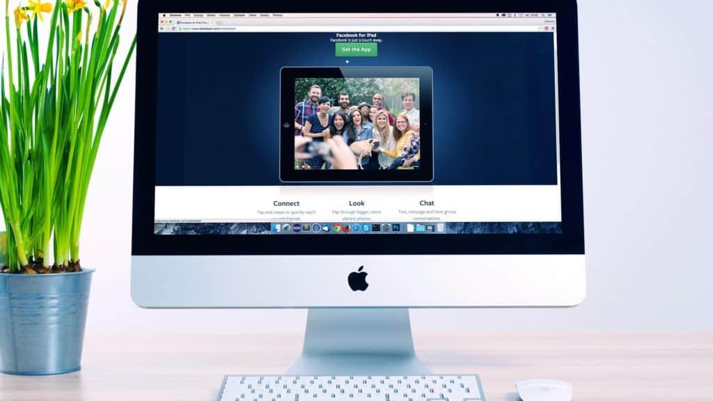 Aufbau einer eigenen Community Plattform