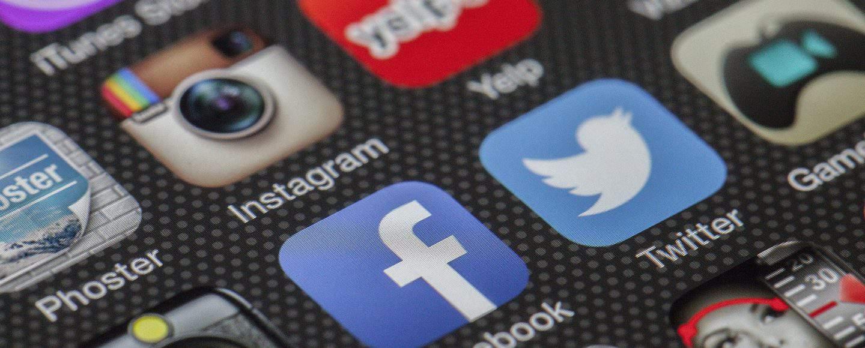 Aufgaben Community Manager Soziale Netzwerke
