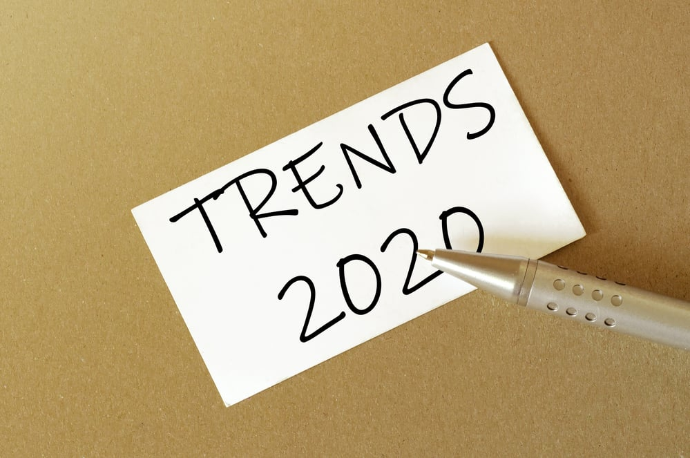 trends im community management 2020