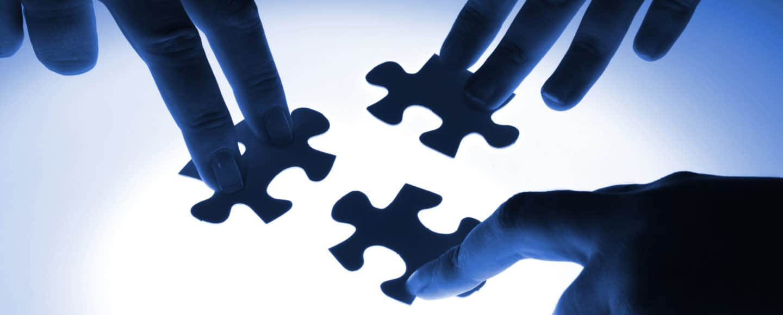 Die Komponenten eines strategischen Plans - Community Management