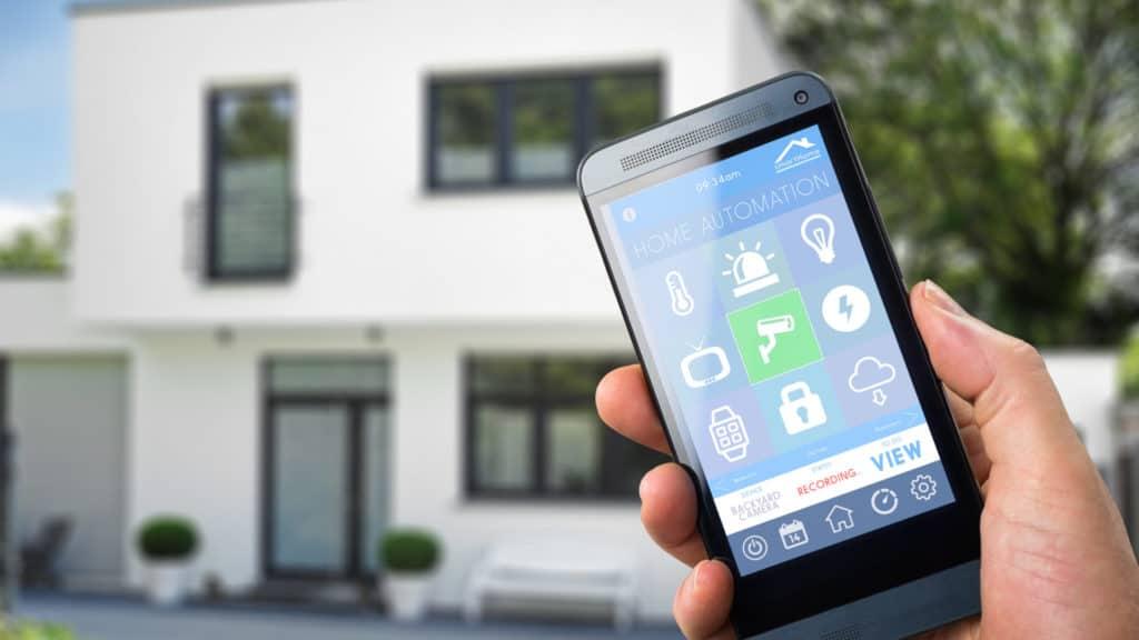 innogy smart home Community