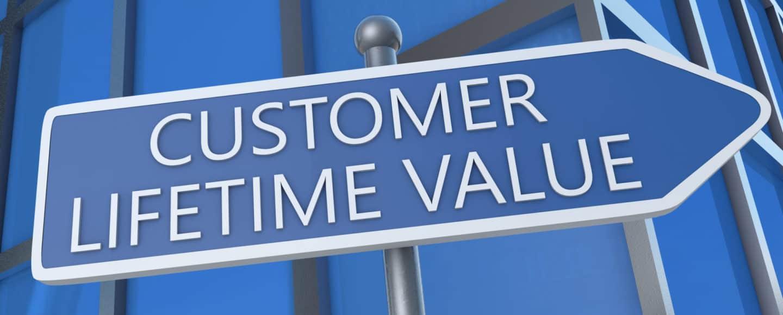 Customer Lifetime Value Community Aufbau Community Building