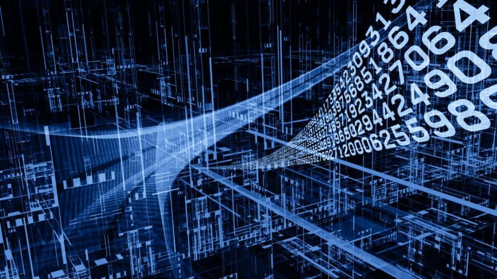 Datengesteuerte Verbesserungen im Community Management