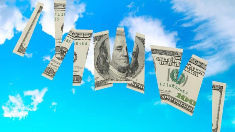Reduzierte Kundendienstkosten Community