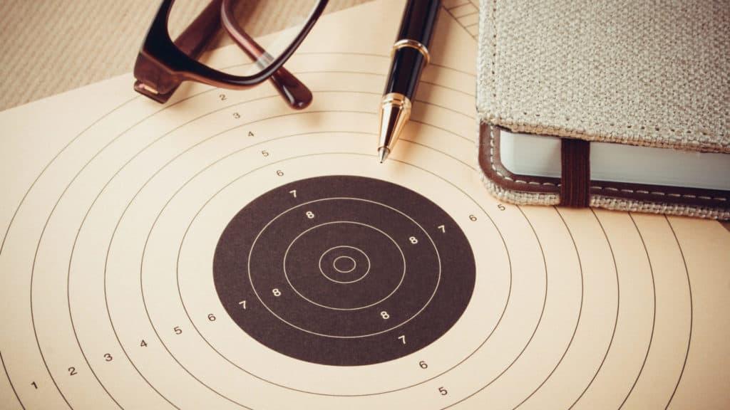 Haben Sie sich die richtigen Community-Ziele gesetzt?