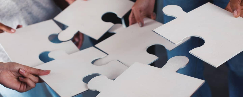 Wandeln Sie Taktiken in spezifische Aufgaben und Schritte um