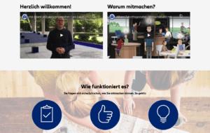Allianz Community