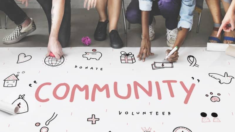Status Community Management Studie