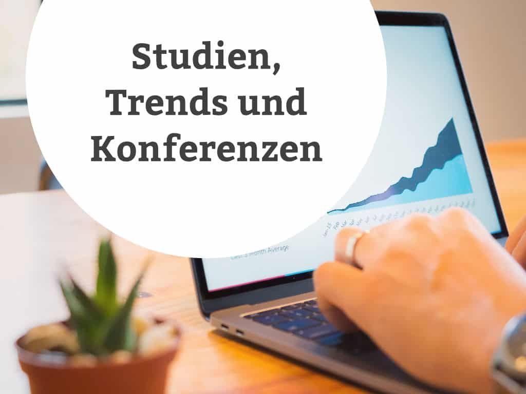 Community Studien, Community Trends, Community Management Konferenzen